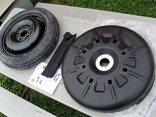 NOS Mopar Dodge Chrysler Spare Tire Kit 82214046