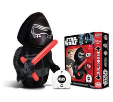 Star Wars Radio Controlled Kylo Ren Inflatable with Sounds