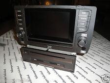 VW RADIO NAVIGATIONSSYSTEM DISCOVER MEDIA NAVI  GOLF 7 5G0035846A !!!! Nr.22