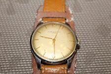 Armbanduhr Herren Baume & Mercier GENEVE Swiss Made