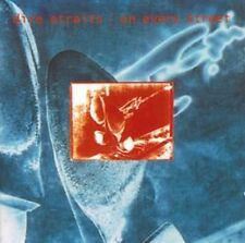 Dire Straits - On Every Street (NEW CD)