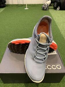 Ecco W Golf Biom Hybrid 3 Eu 40 Uk 6.5-7