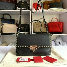 Valentino two way Sling
