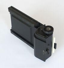 Calumet 6x7 Roll Film Holder  4x5/9x12