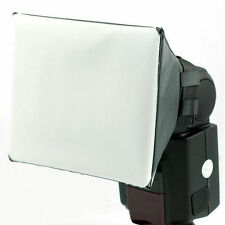 10 x Pixco Flash Diffuser Universal Interface Soft Box Flash Soft Cover