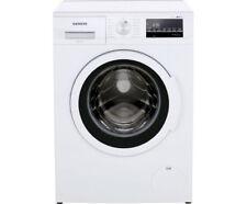 Waschtrockner Iq : Siemens iq in waschmaschinen günstig kaufen ebay