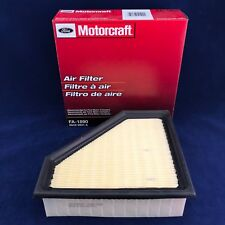 New Motorcraft OEM Ford Focus Engine Air Filter FA-1890 8S4Z-9601-A Free Ship