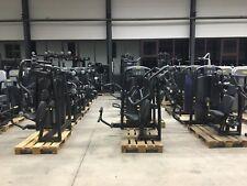 "Technogym SELECTION Line Black Edition 25 Geräte "" Netto nur 44.900 € """