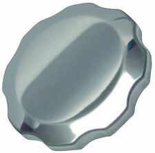 Metal Fuel Tank Cap Fits HONDA GX160 Engine