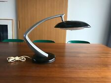 Fase Madrid Boomerang lamp