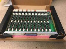 Alcatel Lucent 3EC37588AA, PSPC-S