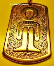 Talisman KNOT Of Isis (ISIDE). Amulet for family health and your health