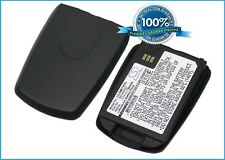 3.7V battery for Samsung BST446ASC, E750, E758 Black Li-ion NEW