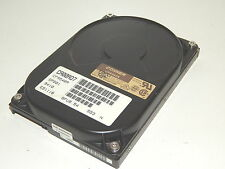 """CONNER CFA540A SPS01 9410 E5118 540MB IDE interne Festplatte 3,5"""" HDD Hard Disc"""