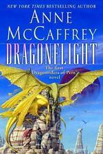 Pern: Dragonflight 1 by Anne McCaffrey (2005, Paperback)