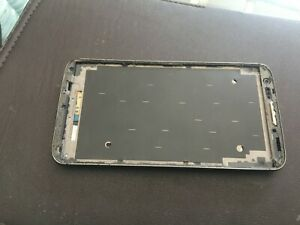 LG G2 D802 Faulty for parts spares repair