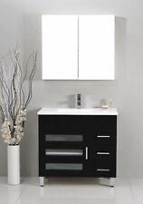 750 bathroom vanity