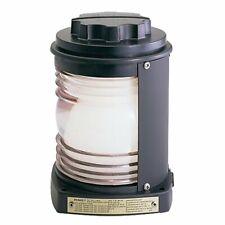 Perko Masthead Light - Black Plastic, White Lens (49092)