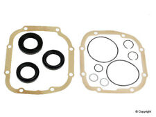 Differential Gasket Set-Genuine Differential Gasket Set Rear fits 82-88 BMW 528e