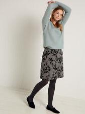 £60 White Stuff New Crabapple cord Skirt sz UK 8 10 12 16