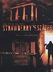 Strawberry Estates: Red File #66 - 905 (DVD, 2004)