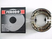FERODO GANASCE FRENO POSTERIORE PER KYMCOSCOUT 50501998>