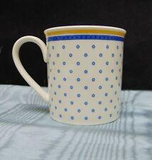 ❤ Villeroy & Boch PERPIGNAN Mug 3 3/8 Inches
