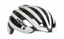 New Lazer Men's Z1 Cycling Helmet - Size Large - White