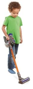 NEW Dyson Stick Toy Vacuum from Mr Toys