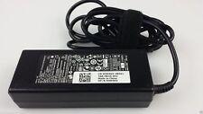 DELL DA90PM111 0W6KV 19.5V 4.62A 90 Watt Notebook Ac Adapter - Original OEM