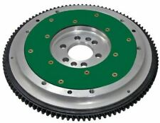 Fidanza Aluminum Flywheel for 1966-70 Austin Healey Sprite, 1967-74 MG Midget