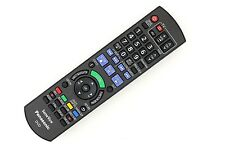 PANASONIC N2QAYB000333 Original DMR-EX79 DMR-EX89 Fernbedienung/Remote TOP 4613