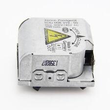 Genuine Hella 5DD008319-50 Igniter Xenon Headlight igniter module 5DD 008 319-50