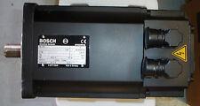 New Bosch Rexroth SFA4009103000000 Servo Motor AC 10NMTorque ECN1313 Encoder