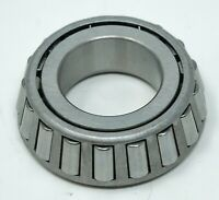 "Gemini 14125A 1-1/4"" Tapered Roller Bearing Wheel Bearings"