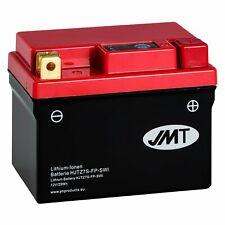 Batería de Litio para Yamaha YFZ 450 Rysxg año 2016 de JMT