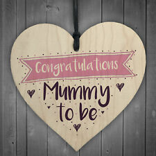 Mummy To Be Baby Shower Mum Gift Party Decoration Friendship Gift New Baby Bump