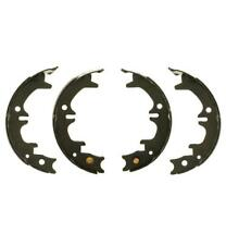 Fits LEXUS 1995-2011 & TOYOTA 1994-2011 Rear Emercengy Parking Brake Shoes