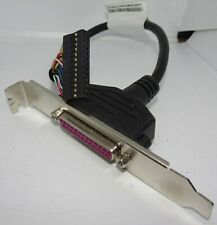 Lenovo 43N9022 Parallel Header Cable