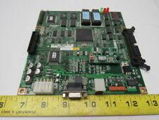 Hyosung S7670000036 Atm Currency Dispenser Controller Circuit Board