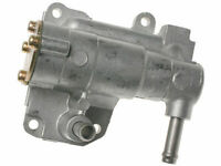 For 1989-1995 Toyota Pickup Idle Control Valve SMP 16336CP 1994 1993 1991 1992