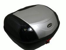 Kymco MXU 50 Quad ATV Koffer Abnehmbares Topcase TC16DR Platz für 2 Helme