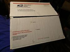 Junk Drawer Lot Pickers Garage Sale Random Box Lot OF COOL STUFF!!