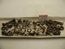Craftsman 917.252520 Lawn Tractor Nuts Bolts & Other Hardware Only