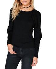Hauts et chemises t-shirts autres hauts pour femme taille 38