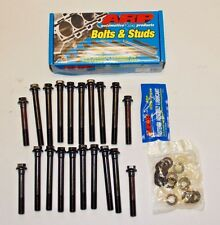 OLDSMOBILE 9.900 BY 3//8 80 WALL PUSHRODS FOR 400,425,455 ALUMINUM HEADS