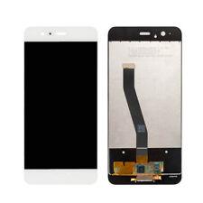 Para Huawei P10 Conjunto de Pantalla Táctil LCD de recambio sin marco Blanco