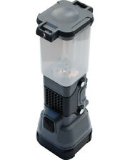 LION LED LANTERN/TORCH COMBO COMBINATION LIGHT CAMPING OUTDOOR