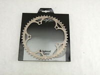 Campagnolo Record 10 speed Chainring 50T Road Bike Ultra Drive EPS NOS