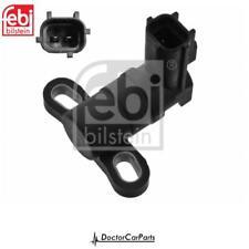 Crankshaft Sensor Crank for FORD FIESTA 2.0 05-08 ST150 N4JB JD JH Petrol Febi